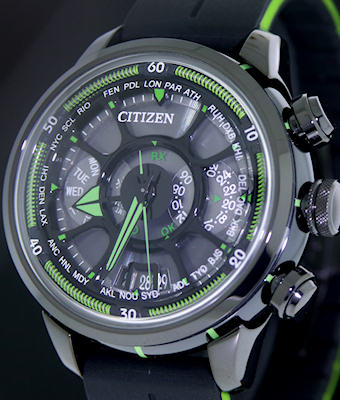 satellite watches - Find Products - Compare Prices - Shop at mySimon