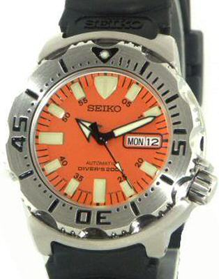 Womens Seiko Wrist Watch - Compare Prices, Reviews and Buy at