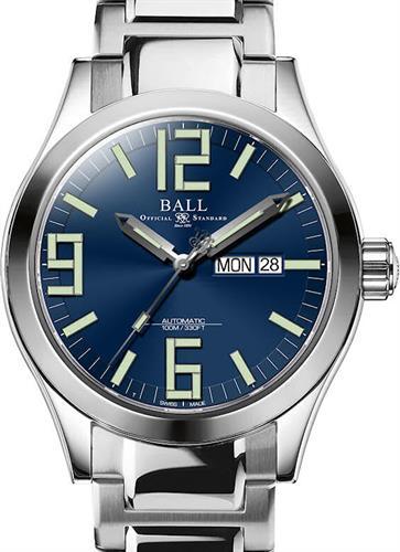 UBoat Uhren  Alle Preise für UBoat Uhren auf Chrono24