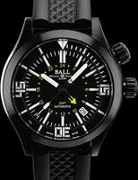 Ball Watches DG1020A-P3AJ-BK