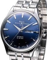 Ball Watches NM2080D-SJ-BE