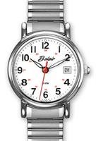 Belair Watches A4252W/X-FF