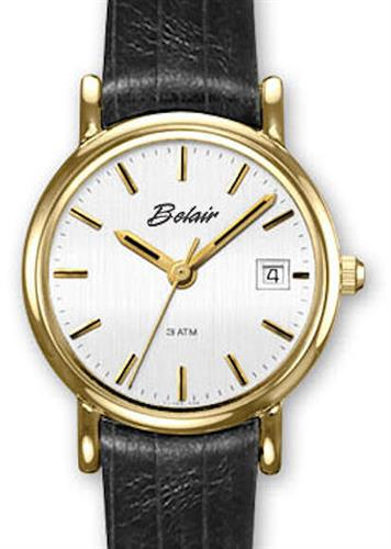 Belair Watches A4252Y/S-WHT