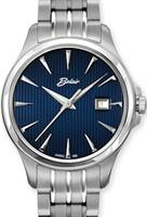 Belair Watches A4862W/B-BLU