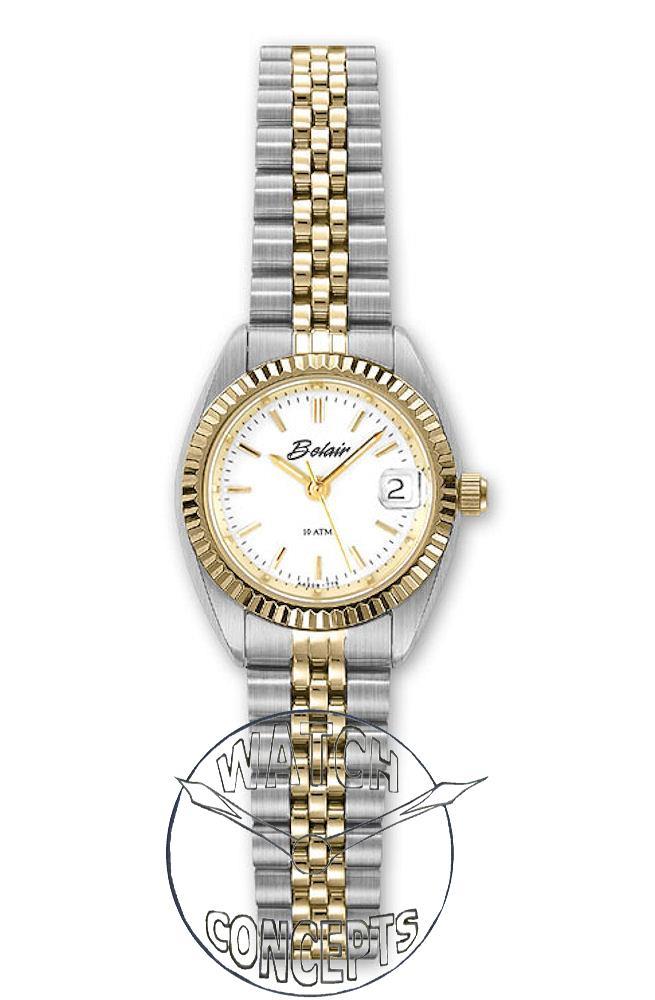 Titan Lady Wrist Watch