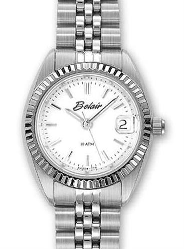 Belair Watches A4208W-WHT