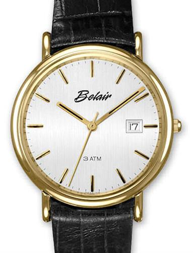 Belair Watches A4152Y/S-WHT