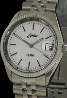 Belair Watches A4508W-WHT