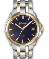 Belair Watches A9516T-BLU