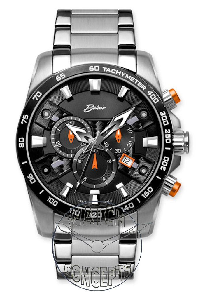 men sport watches collection by belair from authorized belair dealer belair watches a9870 ora