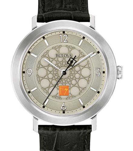 Bulova Watches 96A164
