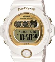 Casio Watches BG6901-7