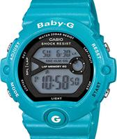 Casio Watches BG6903-2CR