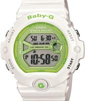 Casio Watches BG6903-7CR