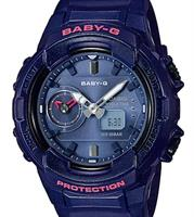 Casio Watches BGA230S-2ACR