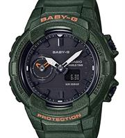Casio Watches BGA-230S-3ACR