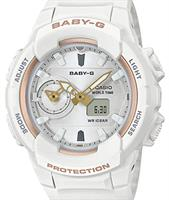 Casio Watches BGA-230SA-7ACR