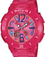 Casio Watches BGA171-4B1CR