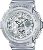 Casio Watches BGA195-8ACR