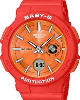 Casio Watches BGA255-4ACR