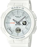 Casio Watches BGA255-7ACR