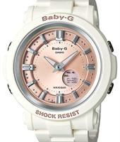Casio Watches BGA300-7A2