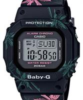 Casio Watches BGD-560CF-1ACR