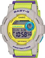 Casio Watches BGD180-3CR