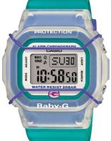 Casio Watches BGD500-3CR