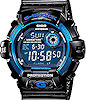 Casio Watches G8900A-1