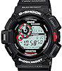 Casio Watches G9300-1