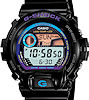 Casio Watches GLX6900-1