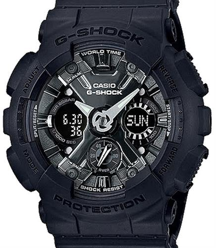 Casio Watches GMAS120MF-1A