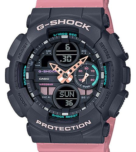 Casio Watches GMAS140-4A