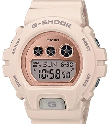 Casio Watches GMD-S6900MC-4CR