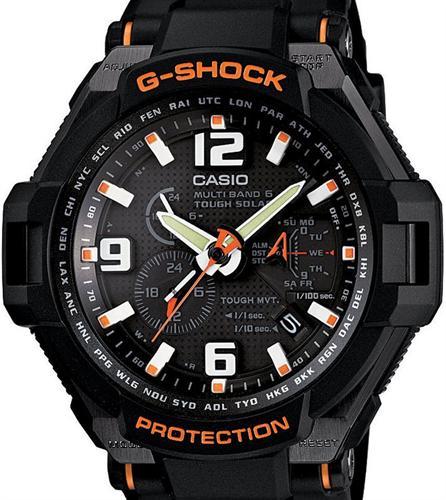 price determination of rolex watch Découvrez un large choix de montres rolex sur chrono24, la plateforme des montres de luxe  dream watch avenue  fr rolex datejust 3800.