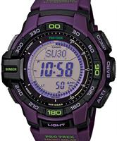 Casio Watches PRG270-6ACR