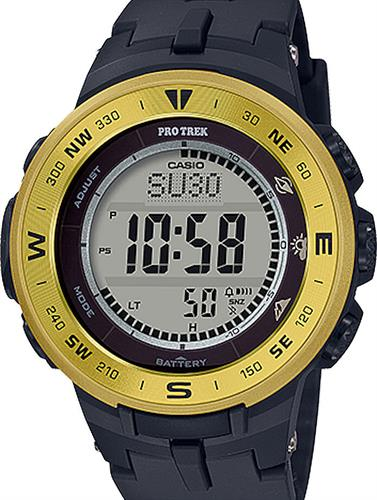 Casio Watches PRG330-9A
