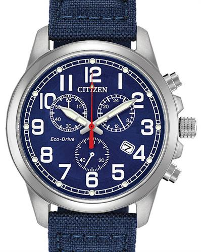 Citizen Watches AT0200-21L