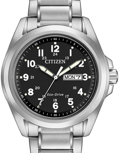 Citizen Watches AW0050-82E