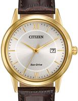 Citizen Watches AW1232-04A