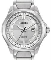 Citizen Watches AW1540-88A