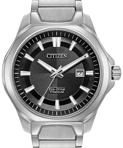 Citizen Watches AW1540-88E