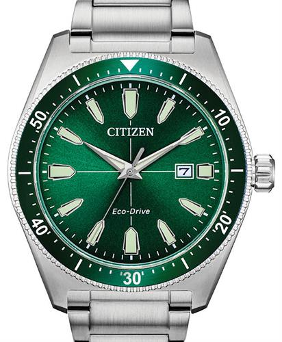 Citizen Watches AW1598-70X