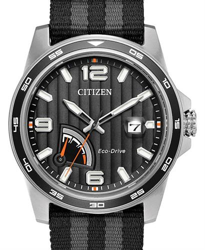 Citizen Watches AW7030-06E
