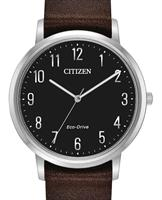 Citizen Watches BJ6500-04E