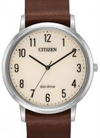 Citizen Watches BJ6500-21A