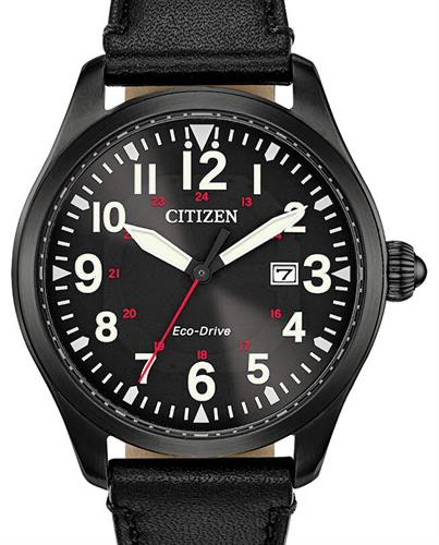 Citizen Watches BM6835-15E