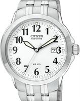 Citizen Watches BM7090-51A