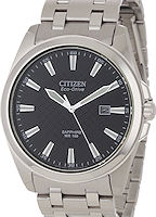 Citizen Watches BM7100-59E